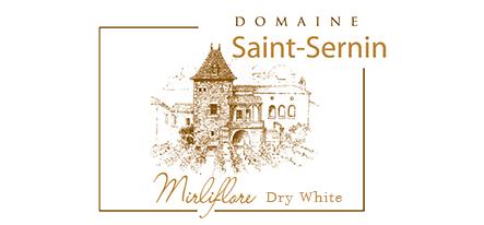 Mirliflore-blanc-aint-Sernin