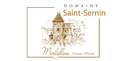 Mirliflore-blanc-saint-Sernin