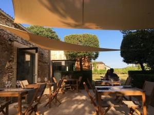restaurant-les-jardins