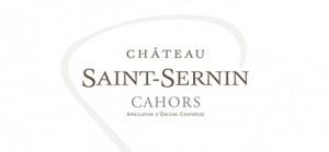 Chateau-Saint-Sernin