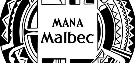 Mana-Saint-Sernin