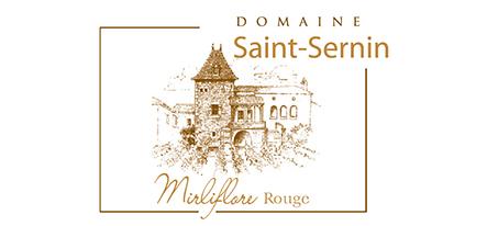 Mirliflore-rougeSaint-Sernin