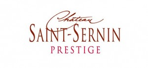 Prestige-Saint-Sernin