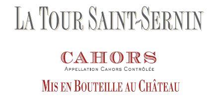 Tour-Saint-Sernin