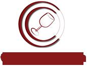 logo-covigneron