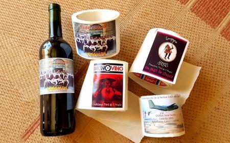 Etiquettes-bouteilles-vins-personnalises (2)