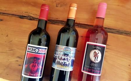 Etiquettes-bouteilles-vins-personnalises (3)