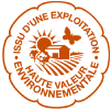 certification HVE haute valeur environnementale chateau-saint-sernon aoc cahors